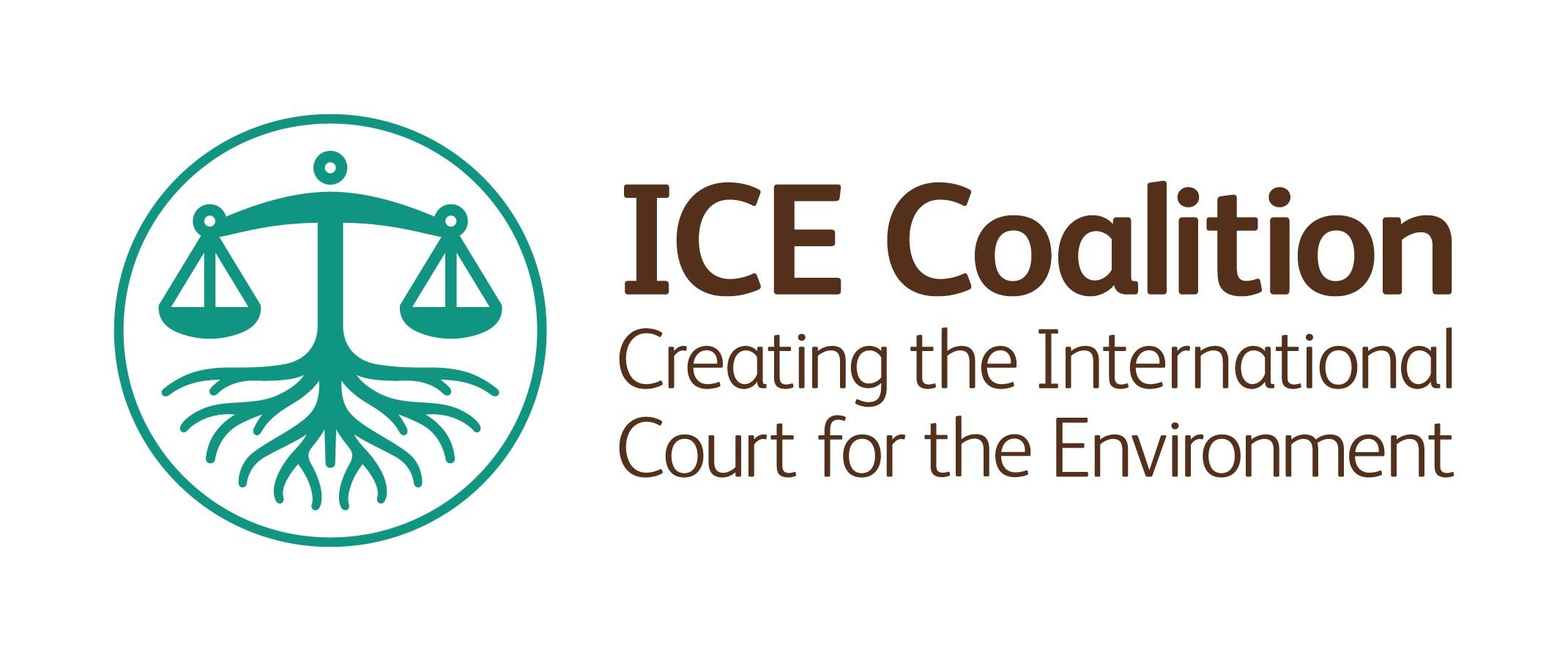 ice coalition